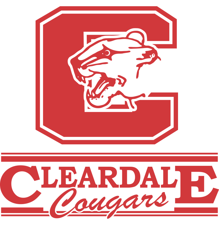 Cleardale Public School